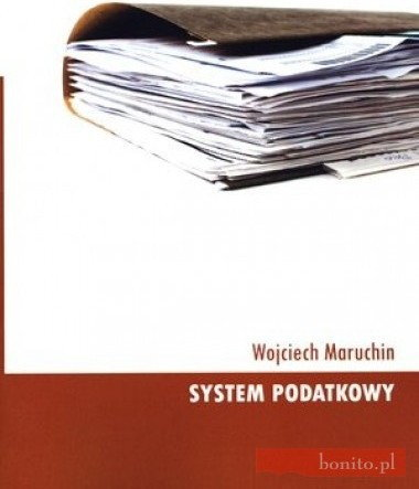 Opinie o Vizja Press&IT System podatkowy