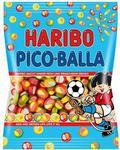 Haribo Żelki Owocowe Pico-Balla 175g