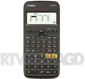 Casio FX-350EX
