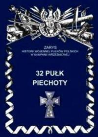 32 pułk piechoty