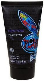Playboy New York 250ml