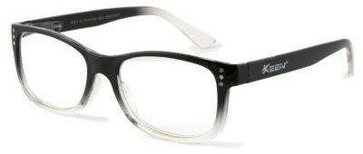 American Way Okulary do czytania Premium +2,5 dioptrii 50086/609 9073304