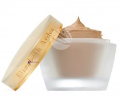 Elizabeth Arden Fondotinta Ceramide Lift And Firm Makeup SPF15 podkład do twarzy Vanilla Shell 30ml