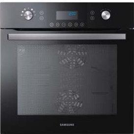 Samsung BF1C6G080