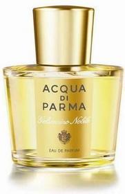 Acqua Di Parma Gelsomino Nobile woda perfumowana 100ml TESTER