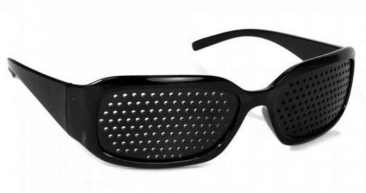 Spy Electronics LTD . Szpiegowskie Okulary Przeciwsłoneczne