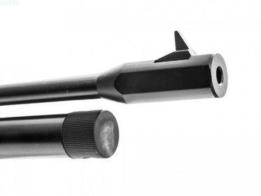 Pistolet wiatrówka Kandar CP1 5.5 mm 275-033