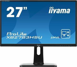 IIYAMA ProLite XB2783HSU