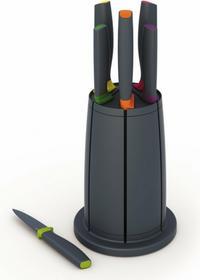 Joseph Joseph ELEVATE Zestaw noży ze stojakiem (6 elementów)