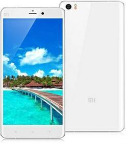 Xiaomi Mi Note 16GB Biały