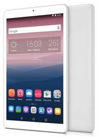 Alcatel OneTouch Pixi 3 8GB