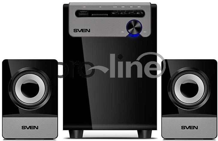 Sven MS-110 (SV-014056)