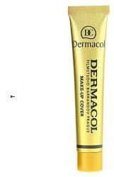Dermacol Make Up Cover 209 podkład 30g
