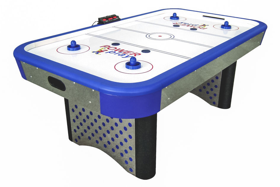 Dynamic Billard Cymbergaj Power Hockey Cobra 7 Ft (ET3979)