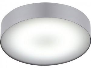 Nowodvorski ARENA LED Srebrny 6771 Kinkiet