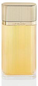 Cartier Must De Gold woda perfumowana 50ml