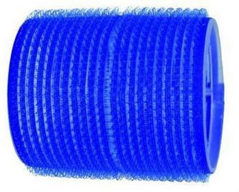 Toison Wałki rzepy 51 mm 2553035