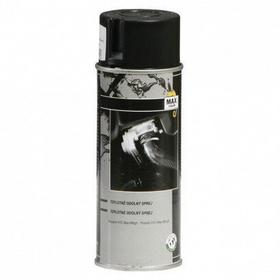 B2B Partner Spray odporny na wysoką temperaturę 111039