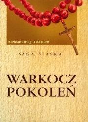 Ostroch J.Aleksandra Warkocz Pokoleń