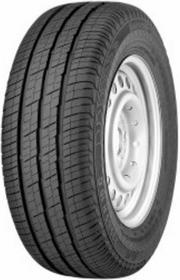 Continental Vanco 2 225/75R16 116 R