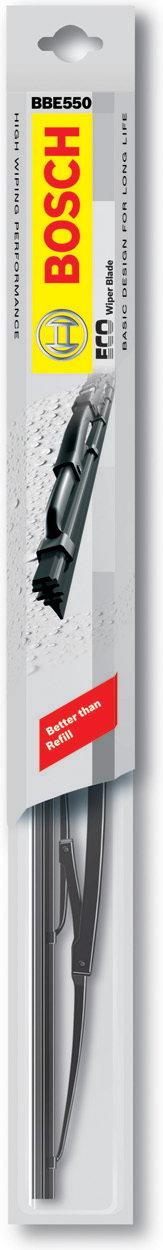 Bosch Wycieraczka ECO 400 mm