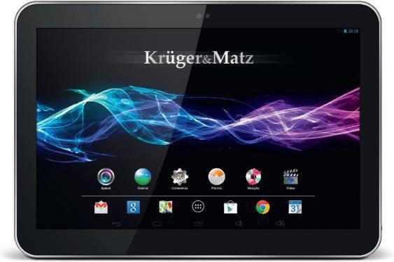 Kruger & Matz KM1064