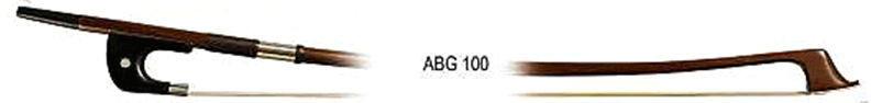 Hora ABG 100 - smyczek 3/4 do kontrabasu