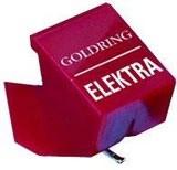 Goldring Igła do wkładki gramofonowej D152E (do wkładki Elektra)