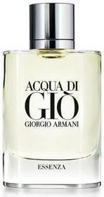 Giorgio Armani Acqua di Gio Essenza Woda perfumowana 180ml