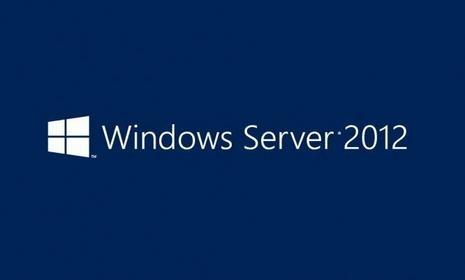 Microsoft Windows Server 2012 CAL PL 1pk 5 Clt User CAL OEM