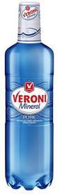Veroni Mineral Zbyszko Woda mineralna niegazowana Pure 1,5 l
