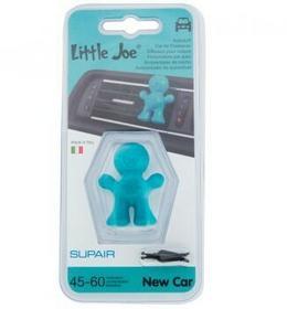 Unitec Zapach samochodowy Little Joe New Car