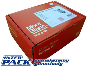 Mont Blank MB kit FK 071