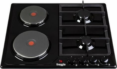 Freggia HA622VGB