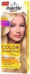 Schwarzkopf Palette Color Shampoo 315 Perłowy blond