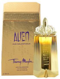 Thierry Mugler Alien Oud Majestueux woda perfumowana 90ml