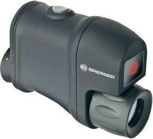 Bresser Optik 3x20
