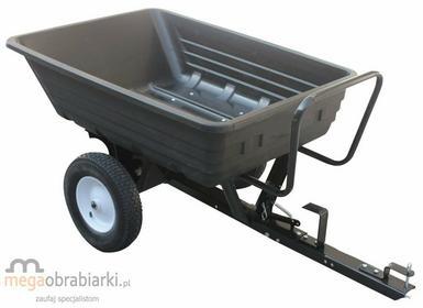 FAWORYT Przyczepka transportowa FCP 3003 FCP3003