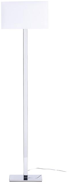 Redlux Lampa Stojąca Podłogowa 1pł PLAZA R11984