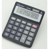 Vector CD-1202