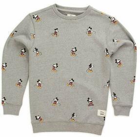 Bluzy i bluzki dla chłopców