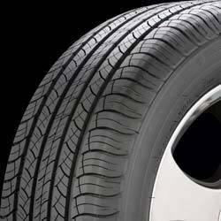 Michelin Latitude Tour HP 275/60R20 114 H