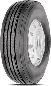 Bridgestone R13 7 205/75R17.5 124/122M