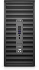 HP ProDesk 600 G2 MT (T6G02AW)