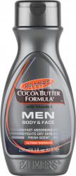 Palmers CBF Nawilżający balsam do ciała i twarzy dla mężczyzn 250 ml 7048519