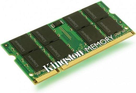 Kingston 8 GB KVR16S11/8