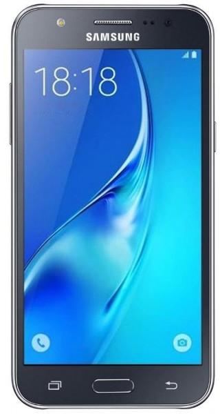 Samsung Galaxy J5 2016 J510 Czarny