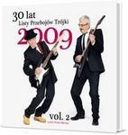 Rok 2009 vol. 2.