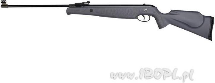 Norica Wiatrówka Atlantic 5,5mm NA06