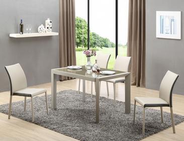 Halmar Stół rozkładany Arabis